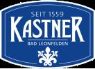 kastner.png