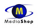logo-mediashop-1.jpg